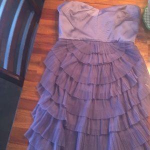 BCBG VERY nice dress